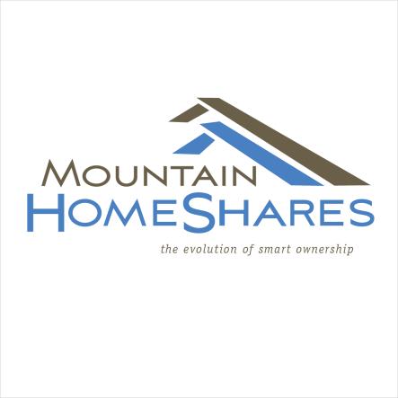 Mountain Homeshares, Denver Colorado