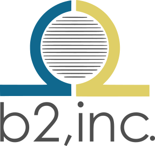 b2,inc. | a communications company