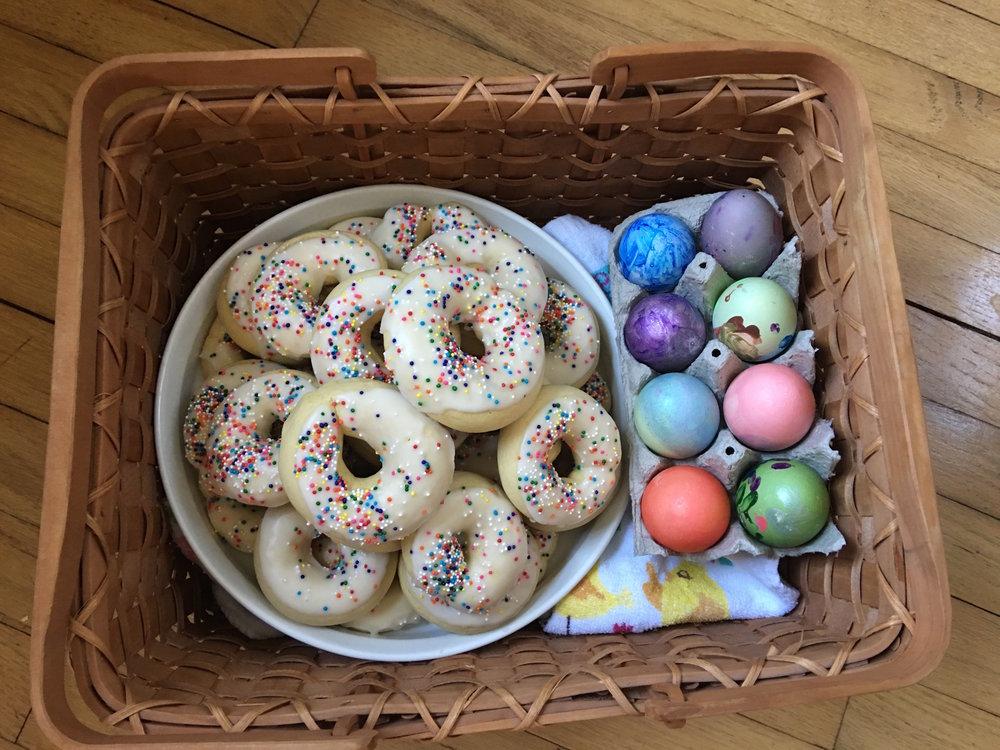 Easter Blessing.jpg