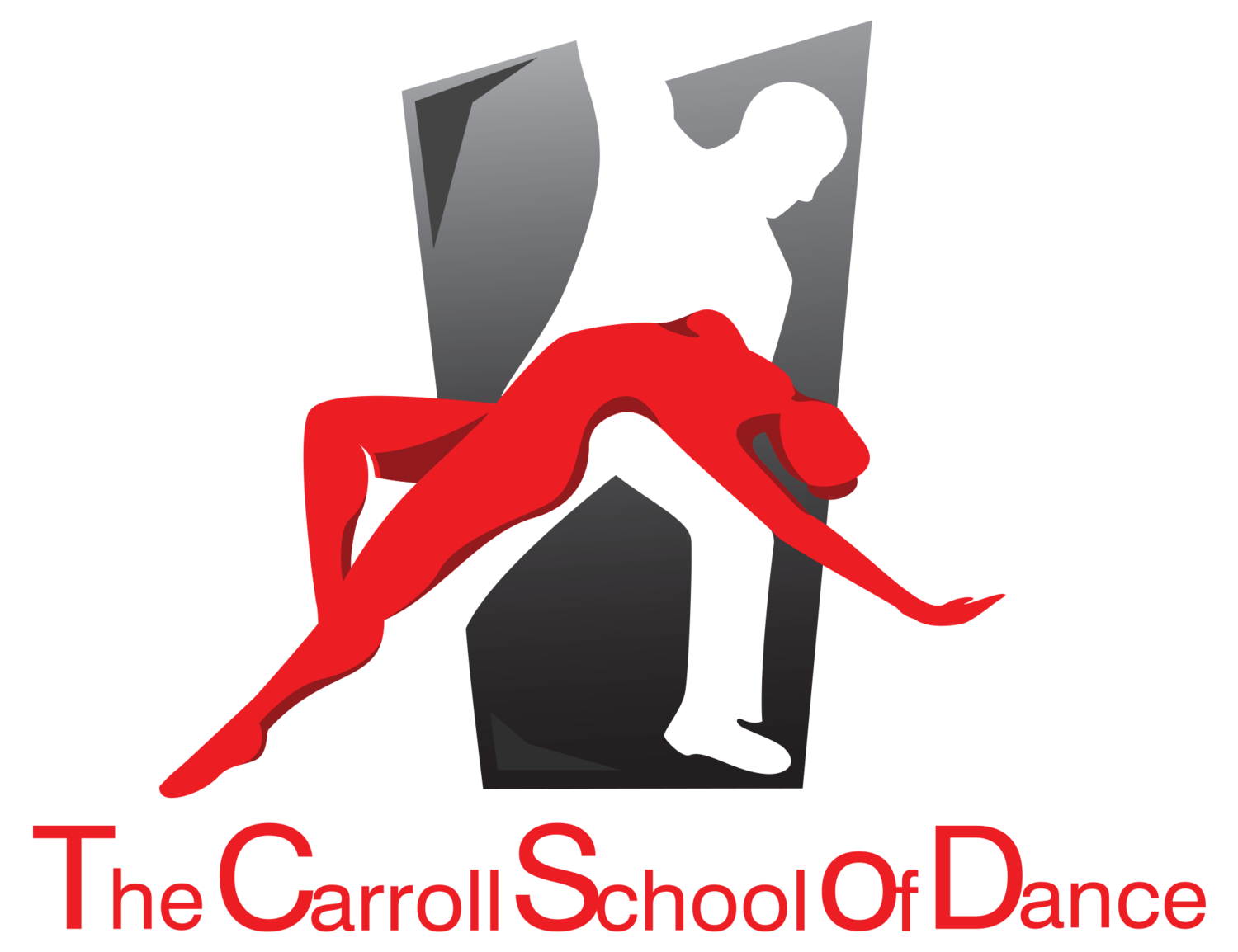The Carroll School of Dance