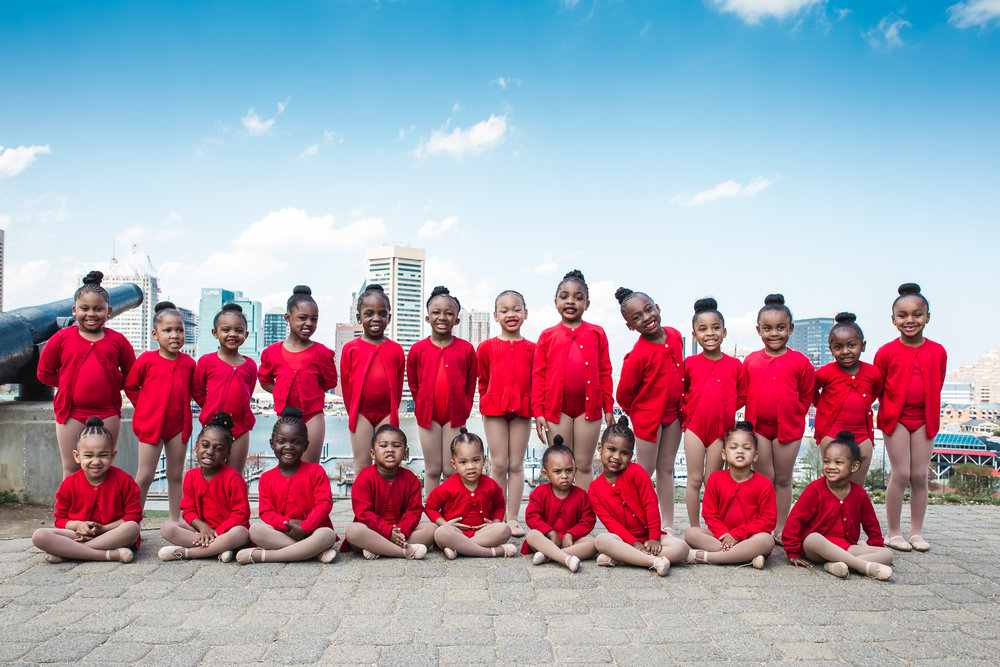 fr Macee the carroll school of dance photographer in maryland virginia washington dc-93.jpg