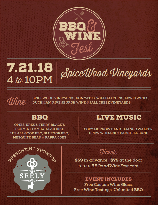 bbq and wine updated flyer.png