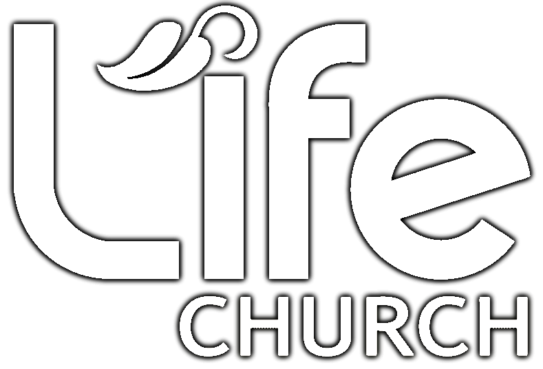 Life Church - Kaufman, Texas