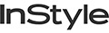 instyle-logo.jpg