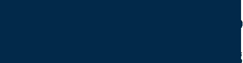 CWG-Logo_500x131px_NoSafeArea_DarkBlue.png