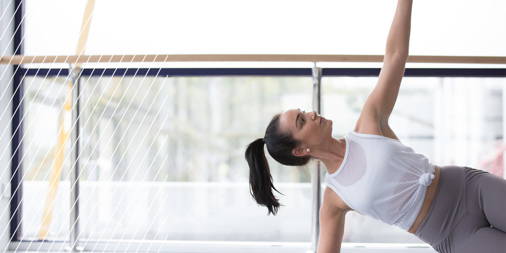 Xtend Barre - Xtend Barre is Australia's biggest barre franchise. The classes are rewarding as is the business opportunity, attracting franchisees from dance instructors to savvy investors.