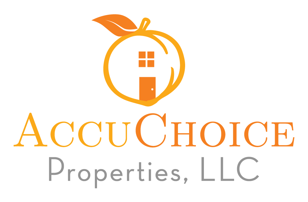 AccuChoice Properties