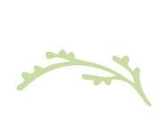 twigs-3.jpg