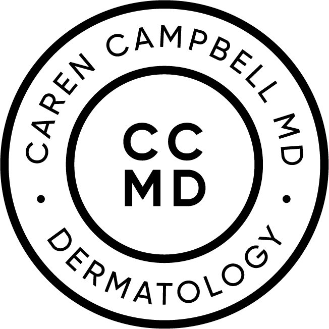 Caren Campbell MD – San Francisco Dermatologist