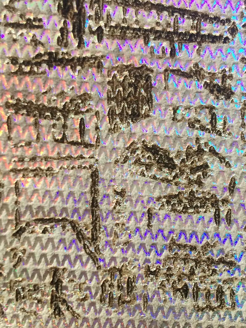 6df48b_eacac926e2d14069a1556965a88cab35~mv2_d_2448_3264_s_4_2.jpeg