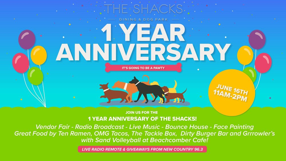 TheShacks-Anniversary-Party-TheColony-Beer.jpg