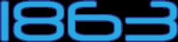 logo-1863-2521x60.png