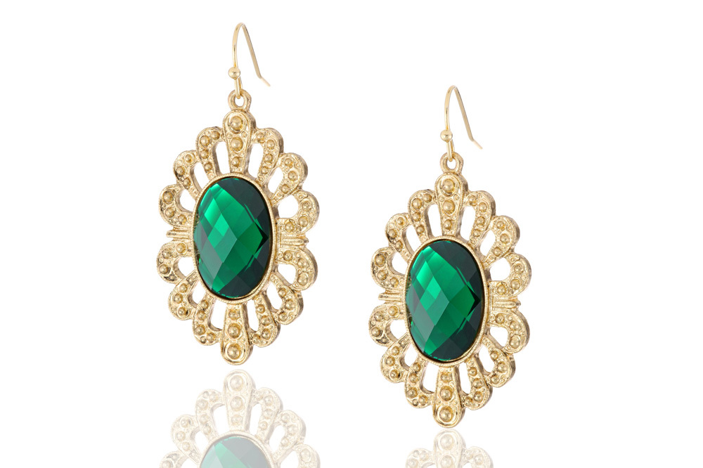 GoldGreenEarrings1 copy.jpg