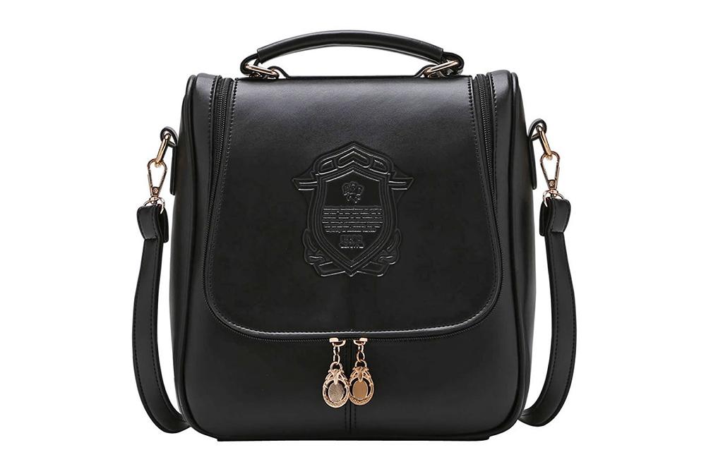 Handbag2 copy.jpg