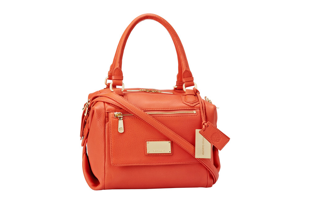 Orange-Purse copy.jpg