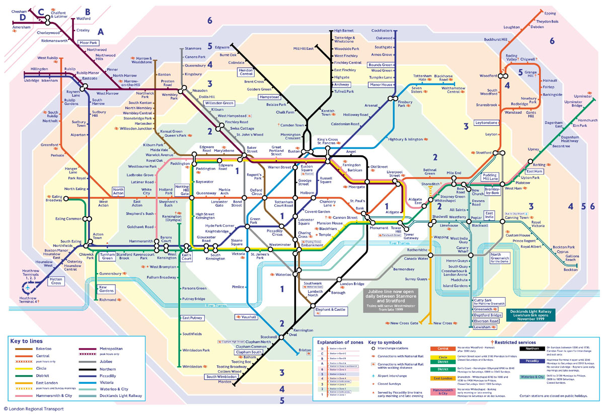 London_Underground-Tube-Map