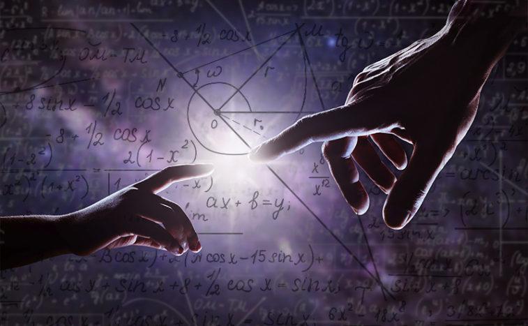 sciencevsscientism_800x494-1-757x467.jpg