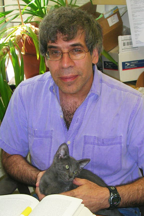 Jerry_Coyne,_American_professor_of_biology_at_the_University_of_Chicago.jpg