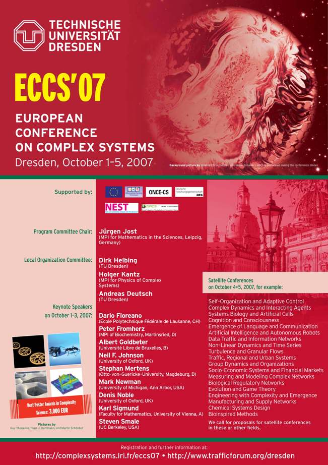ECCS07.jpg