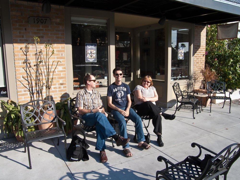 coffee-and-sun-2_3315550492_o.jpg