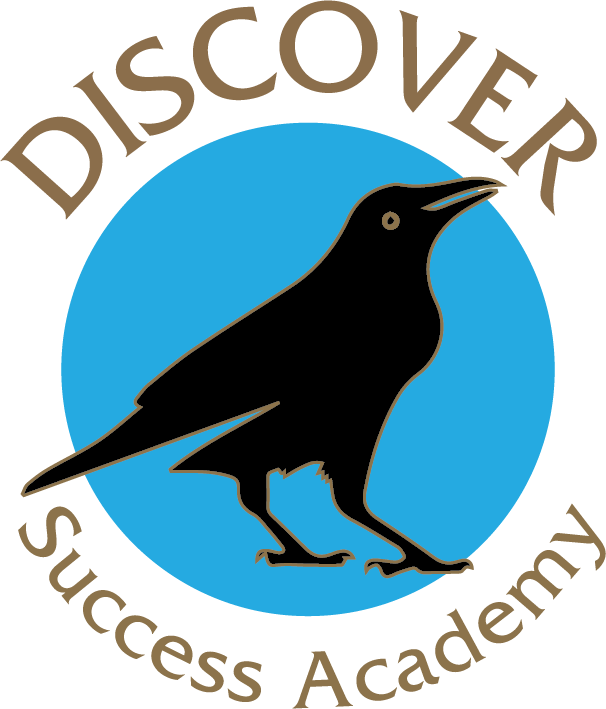 Discover Success Academy
