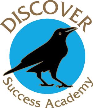 DSA-Logo-Small.png