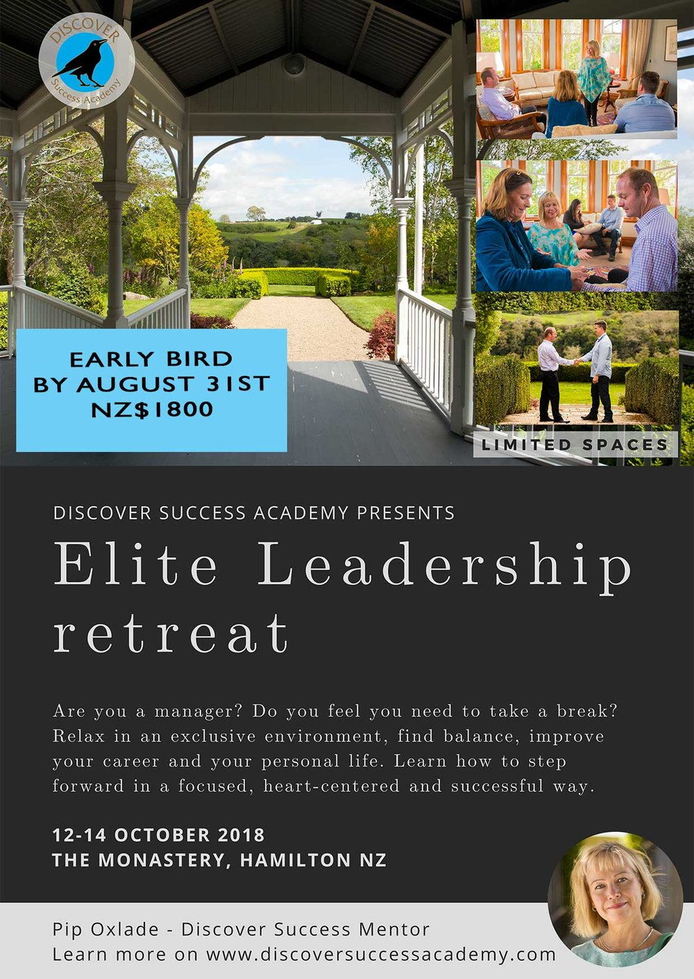 PipOxlade-DiscoverSuccessAcademy-Retreat-AD-copy.jpg
