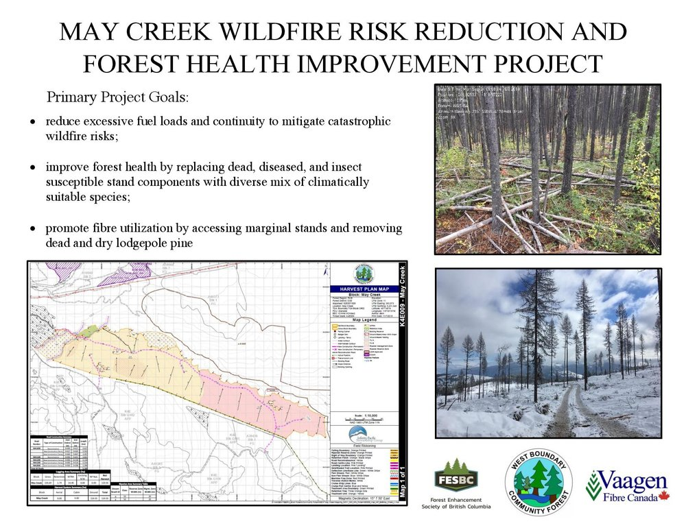 May Creek Project Poster.jpg