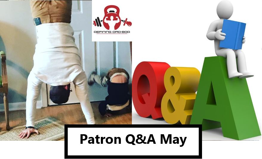 May Q&A pic.JPG