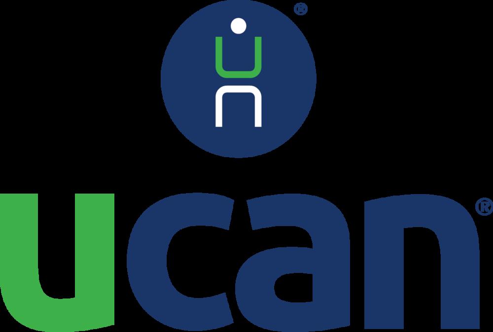 UCAN New Logo (1) (1).png