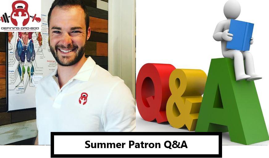 Summer Patron Q n A.JPG