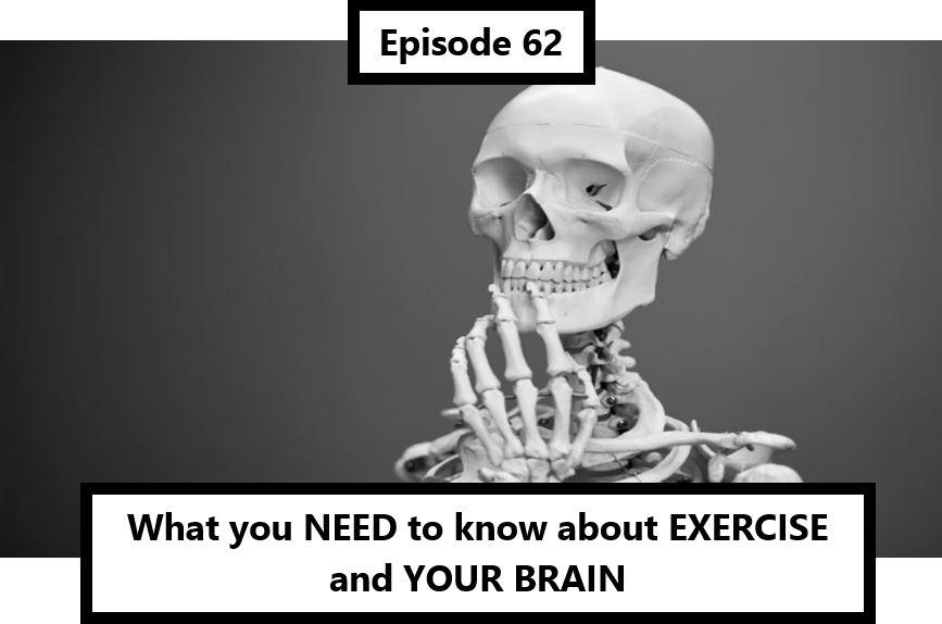 Episode 62.JPG