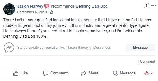 Jason Review.JPG