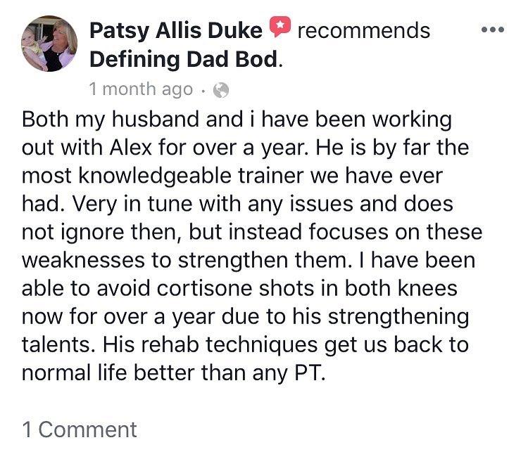 Review Patsy.jpg