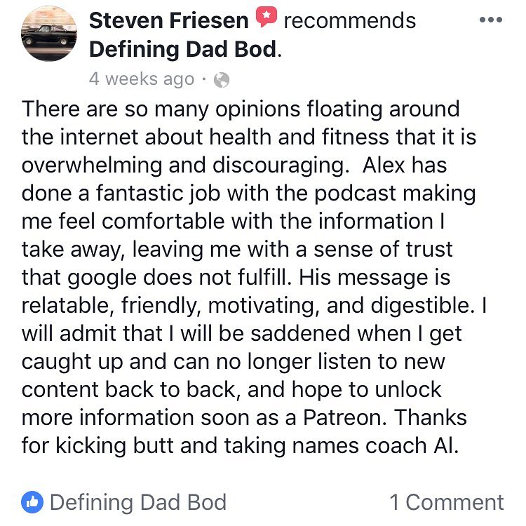 Steven Friesen Review.jpg
