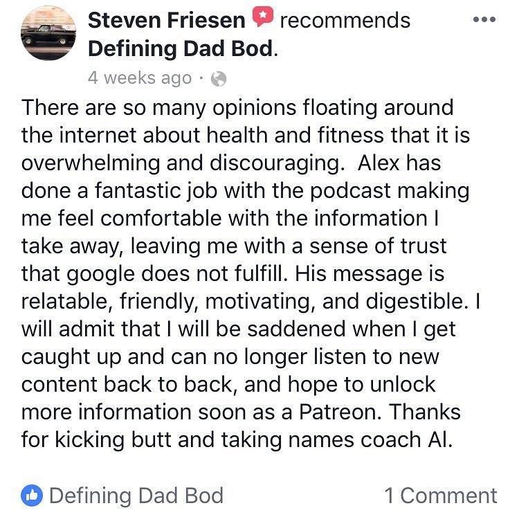 Steven Friesen Review.jpg