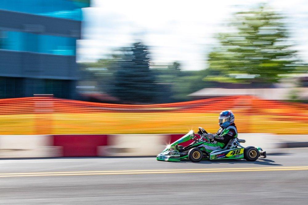 Elkhart Grand Prix - Panning-1