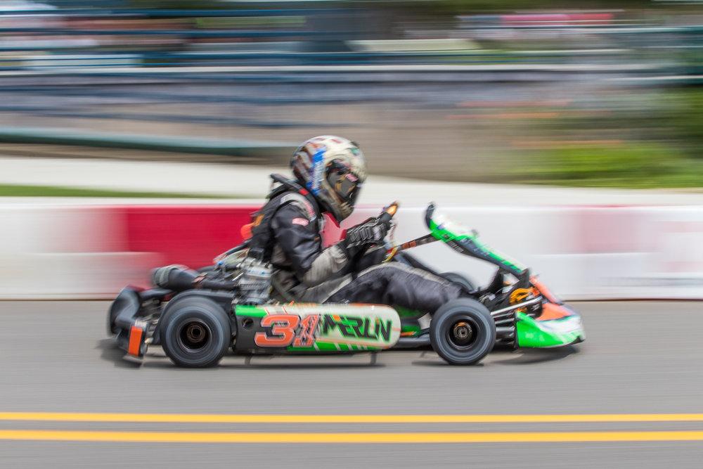 Elkhart Grand Prix - Panning-2