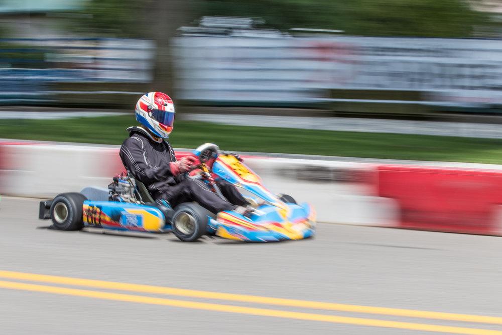 Elkhart Grand Prix - Panning-3