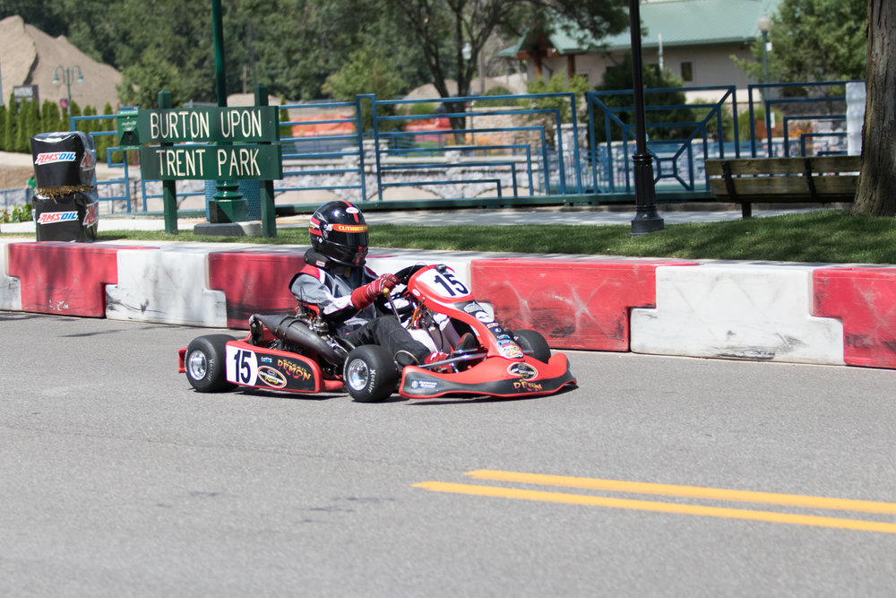 Elkhart Grand Prix - Panning-4