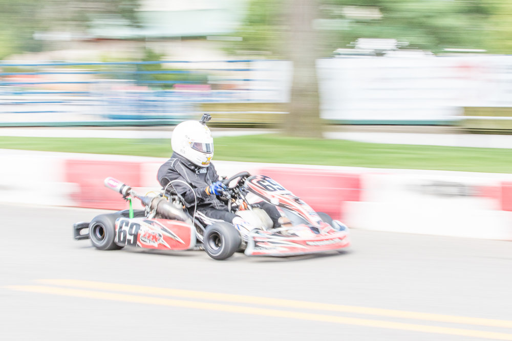 Elkhart Grand Prix - Panning-5