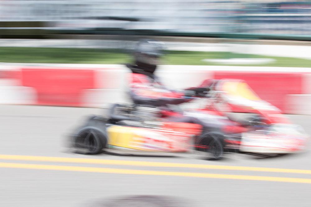 Elkhart Grand Prix - Panning-7