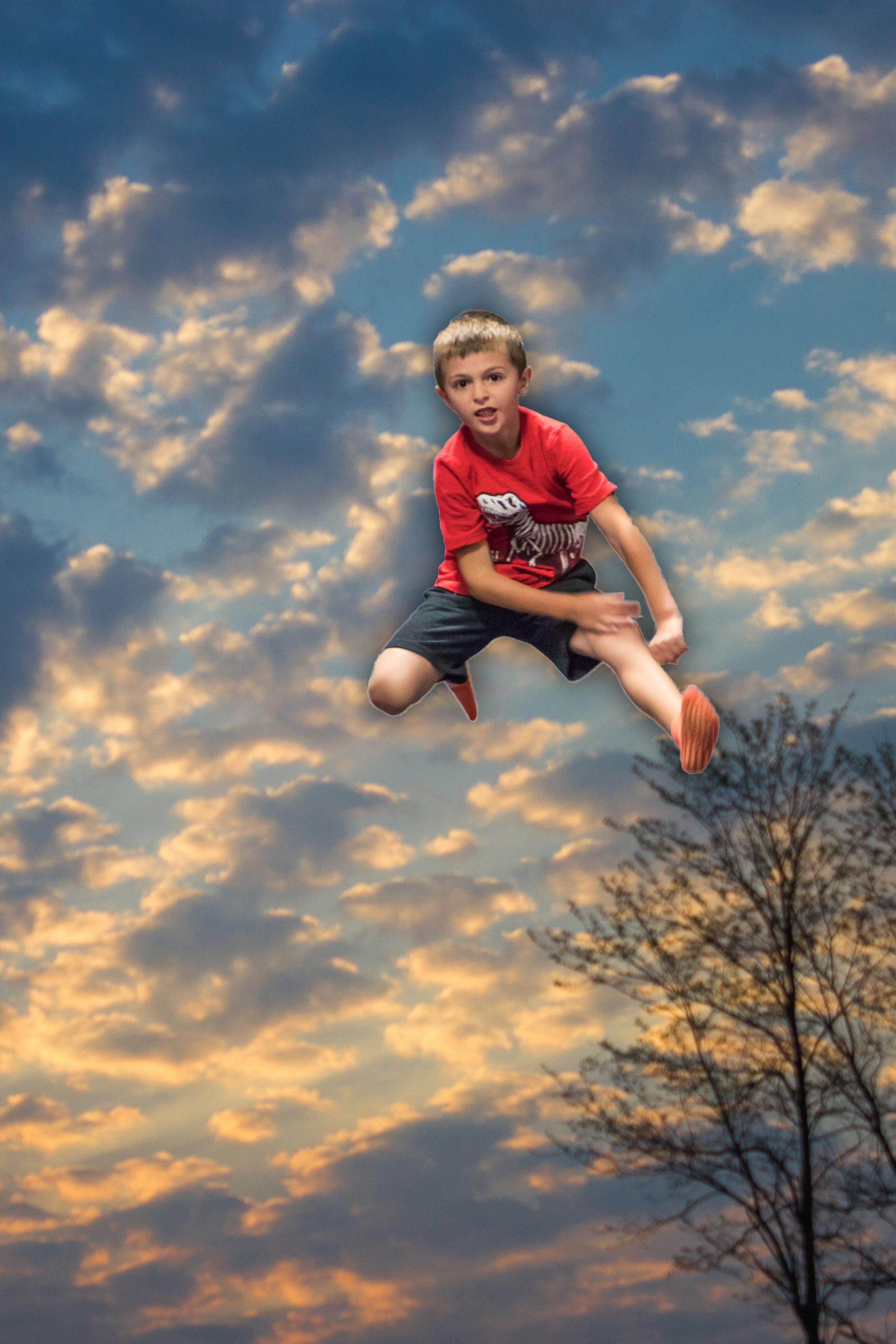Dominic Jump.jpg