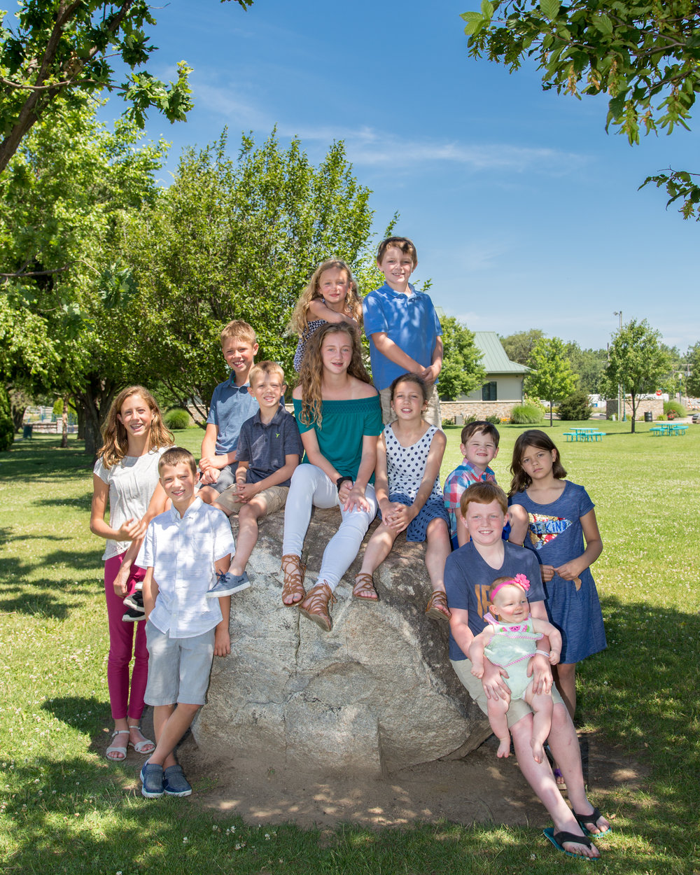 2017 Unger Family Photos-56.JPG