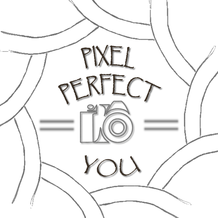 Pixel Perfect You