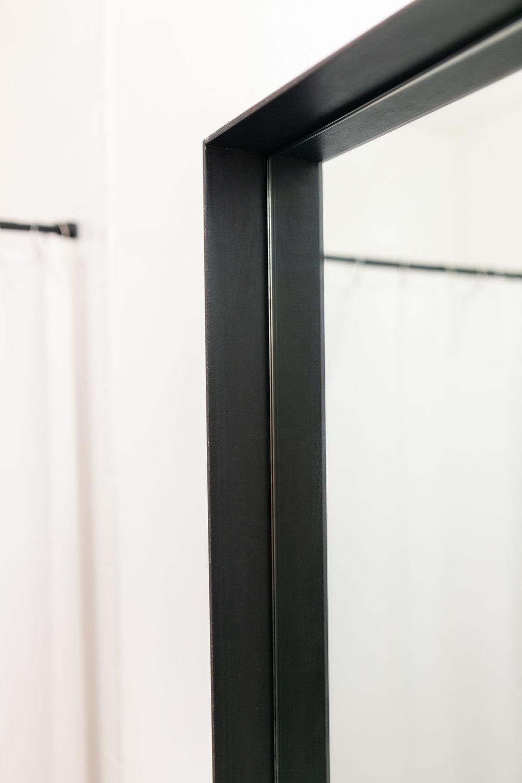 mirror details-1.jpg
