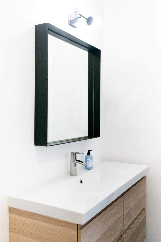 mirror details-2.jpg