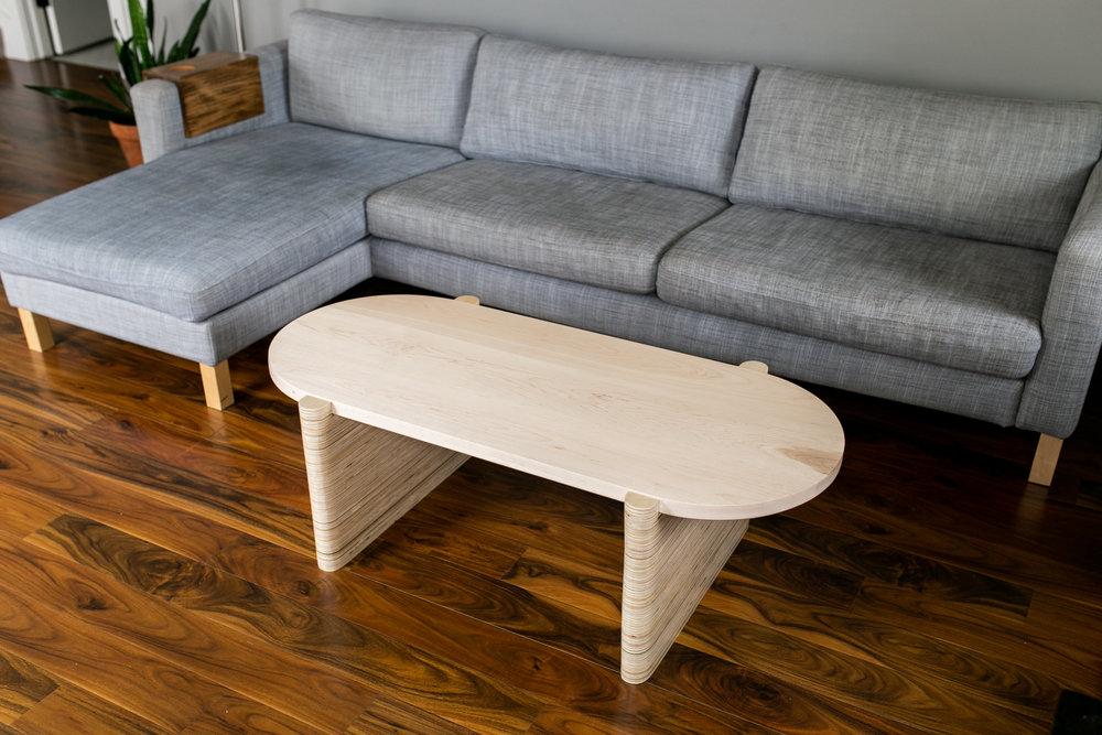 Coffee Table-6.jpg