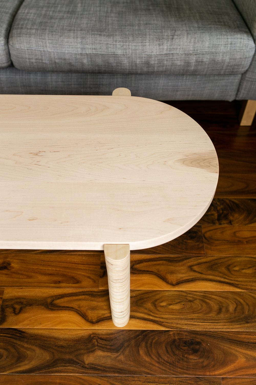 Coffee Table-9.jpg
