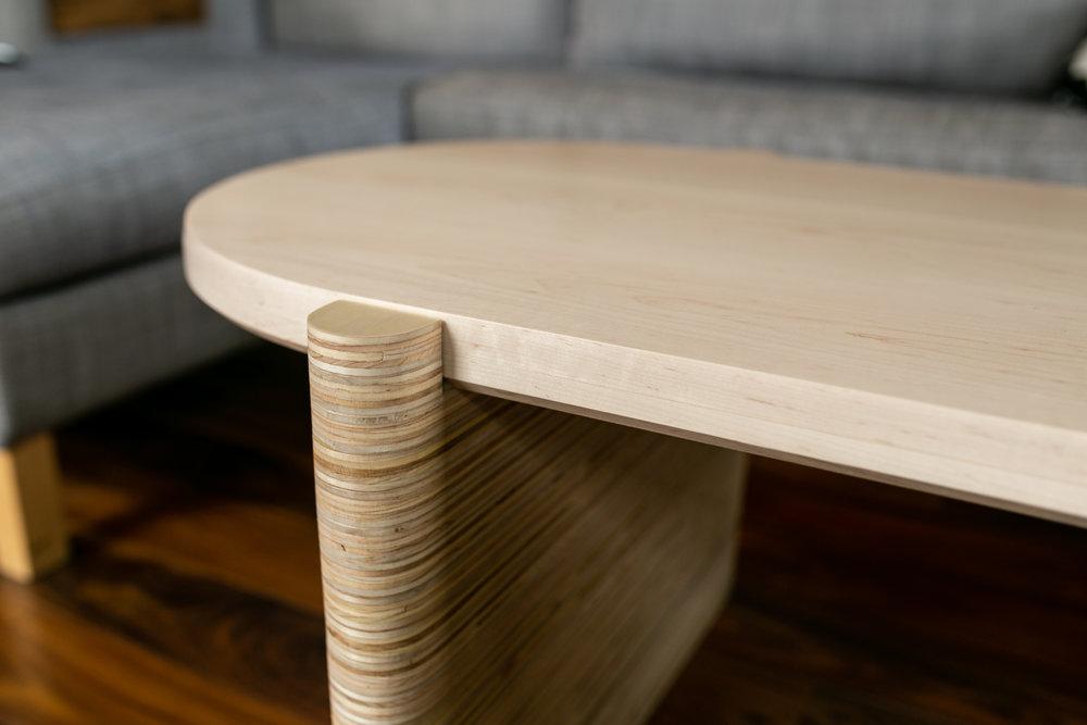 Coffee Table-3.jpg